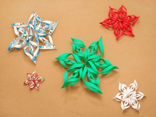 670px-Make-a-3D-Paper-Snowflake-Step-12-Version-3